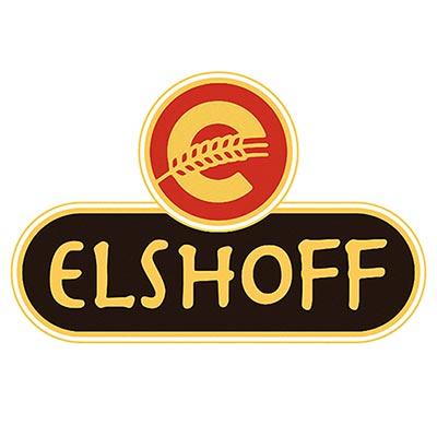Landbäckerei Elshoff